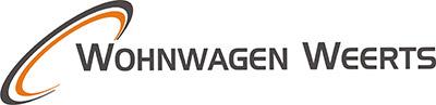 Wohnwagen Weerts Mobile Logo