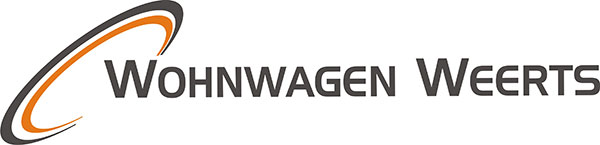 Wohnwagen Weerts Logo